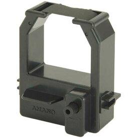 アマノ タイムレコーダー用インクリボン CE−320050