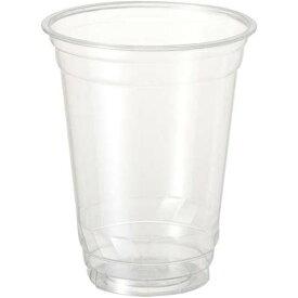 サンナップ PETクリアーカップ520ml 50個
