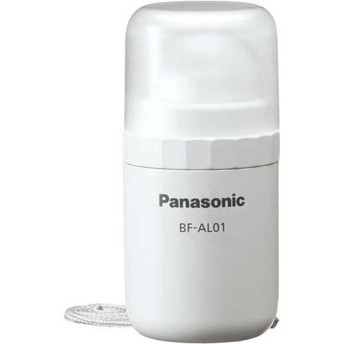 パナソニック ランタン LED エボルタ付き