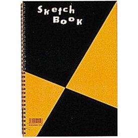 マルマン スケッチブック A4 画用紙 並口24枚10冊