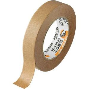 セキスイ クラフトテープ No.500 25mm 1巻関連ワード【ガムテープ 梱包テープ 梱包用】