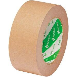 ニチバン クラフトテープ 313−50 1巻関連ワード【ガムテープ 梱包テープ 梱包用】