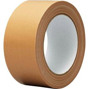 カウネット 再生PET布テープ 90巻   梱包 梱包資材 テープ 引っ越し 引越し ガムテープ 布 梱包テープ 粘着テープ 作業用品 生活雑貨 まとめ買い カウモール