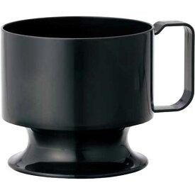 サンナップ インサートカップホルダー黒 5個×3パック入