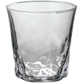アデリアグラス 和の趣 フリーカップ 5個セット