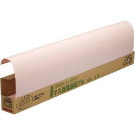 マルアイ 色マス目模造紙788×1085mm 20枚 ピンク