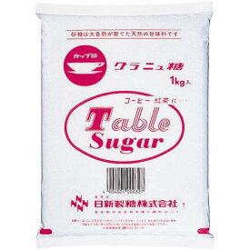 カップ印 カップ印 グラニュ糖 1kg