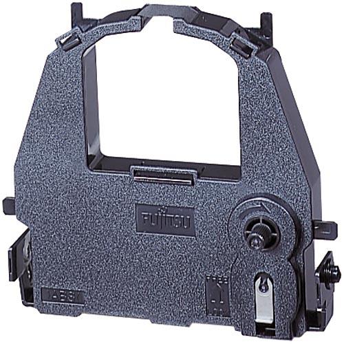 ドットプリンタ用リボンDPK3800