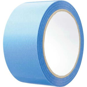 カウネット 養生テープ ブルー 1巻関連ワード【ガムテープ 梱包テープ】