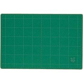 コクヨ カッティングマット両面仕様 300×450×3mm