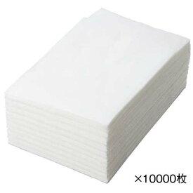 きんだい ナプキン 6ツ折 100枚×100パック