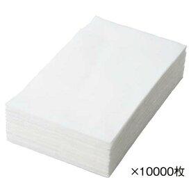きんだい ナプキン 4ツ折2/3タイプ100枚入×100