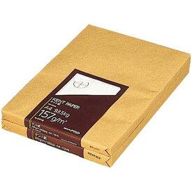 コクヨ 高級ケント紙 157g A4 100枚