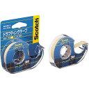 スリーエムジャパン ドラフティングテープ小巻12mm×5m