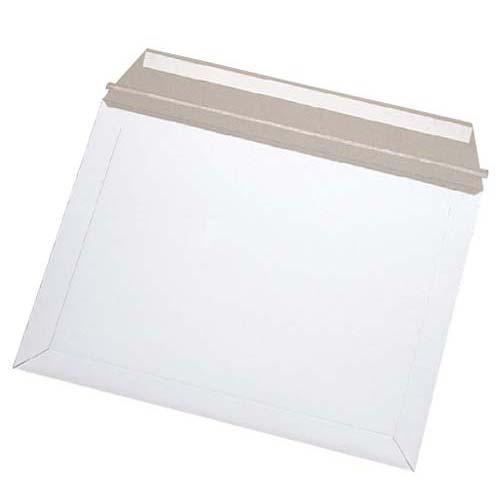 キングコーポレション ビジネス封筒 角2サイズ 100枚入