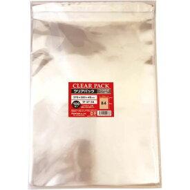 フロンティア OPP袋テープ付アルミ剥離紙B4用