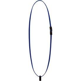 コクヨ 吊り下げひも 8mm幅 青