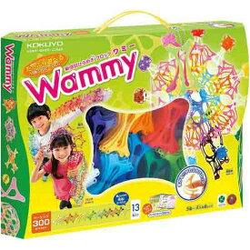 コクヨ ワミー(ベーシック300) 13色計300ピース【取寄商品】