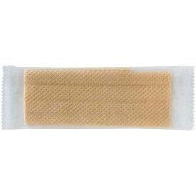 きんだい 未晒し紙おしぼり 平型 50枚×24パック