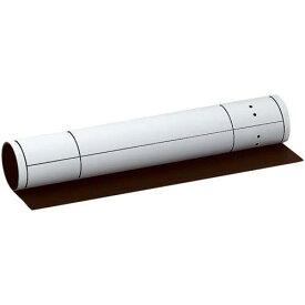 コクヨ <マグボ・マット>600×370mm 行動予定表