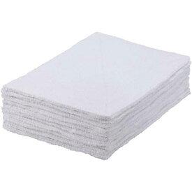 カウネット 厚手雑巾 50g 10枚入 | カウモール ぞうきん 掃除用具 日用品 大掃除 掃除用品 楽天