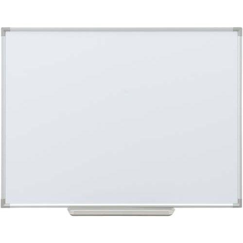 カウネット スチールホワイトボード 450×600mm