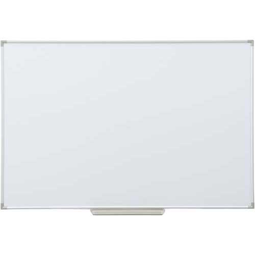 カウネット スチールホワイトボード 600×900mm【1sev】