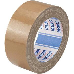 セキスイ 新布テープ 長巻 No.760 50m 1巻関連ワード【ガムテープ 梱包テープ 梱包用】