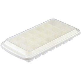 岩崎工業 フタ付き製氷皿