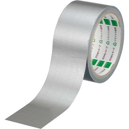 オカモト いろいろ使えるOKテープ シルバー 5巻