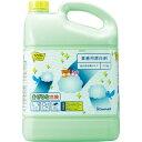 カウネット 業務用漂白剤(食品添加物) 5.5kg
