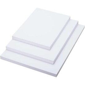 カウネット 高級ケント紙 A4 100枚 157g/m2