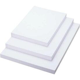 カウネット 高級ケント紙 A4 100枚 209.2g/m2