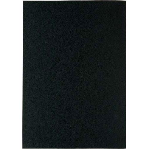 カウネット 裏枠付フレームレス黒板S W227H327D20 | ブラックボード ぶらっくぼーど 店舗用品 業務用 カフェ ディスプレイ ディスプレー メニュー メニューボード カウモール