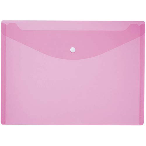 コクヨ ホルダーケース<K2>ピンク