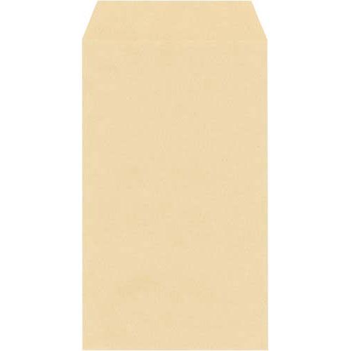 キングコーポレション クラフト封筒 角8 70g 100枚入
