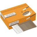 三井製糖 オリジナルスティックシュガー 3g×300本×2箱
