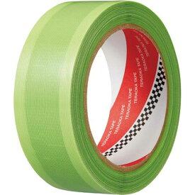 「カウコレ」プレミアム ラクにはがせる仮止めテープ 薄緑 38mm 1巻