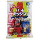 宝製菓 ニューハイミックス 230g入×3