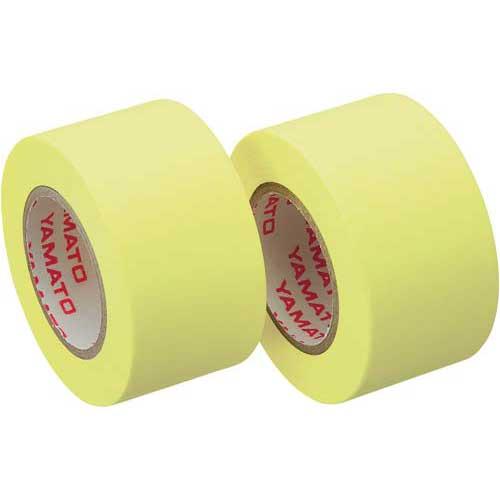 ヤマト メモックロールテープ詰め替えレモン2巻