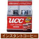 UCC カップコーヒー 10カップ入×6