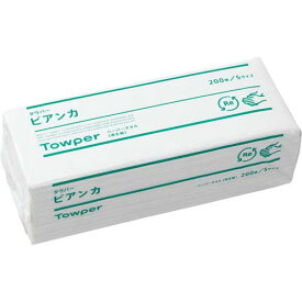 トライフ タウパービアンカS 200枚 1梱(40個)