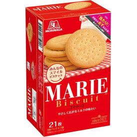 森永製菓 マリー 7袋(21枚入)