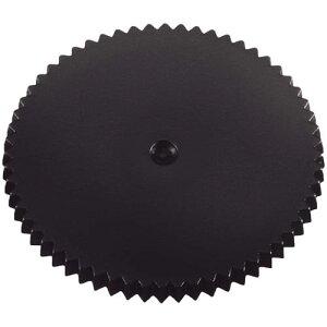 マックス 大型パンチ DP−120用刃受け