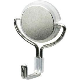 ソニック メタルマグフック シンプルM 4kg 5個入