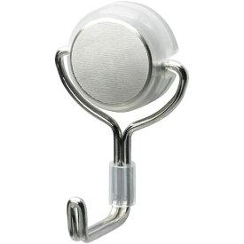 ソニック メタルマグフック シンプルS 2kg 5個入