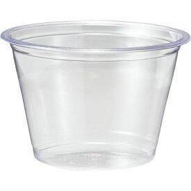 HONOR デザートカップ 9オンス 50個入