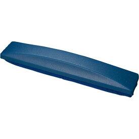 「カウコレ」プレミアム 布が交換できる黒板消し ワイド 1個