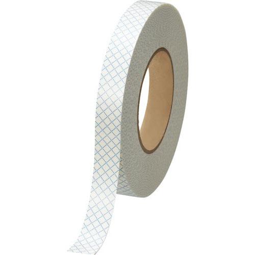 ニトムズ 超強力両面テープ粗面用 厚手 幅20mm×10m