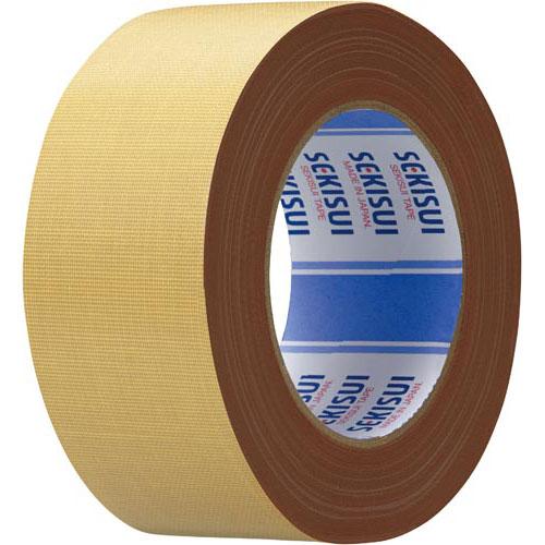 セキスイ 布テープ No.600 1巻